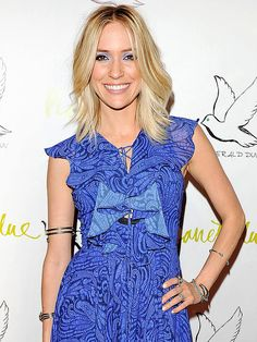 Kristin Cavallari's Pilates Instructor Shares Her Tips (and Says Kristin 'Might Actually Be Tinier' than Her Pre-Baby Weight!) http://stylenews.peoplestylewatch.com/2014/10/27/kristin-cavallari-post-baby-weight-gym-routine/