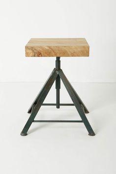 Sculptor's Stand $348