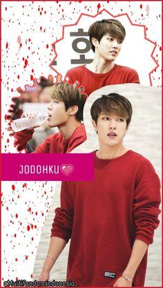 Wallpaper / Lockscreen Sungyeol Infinite Wallpaper Lockscreen, Pop Idol, Infinite, Handle, Kpop, My Love, Sexy, Cute, Infinity Symbol