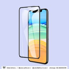 Hot Sell Iphone7 Anti Oil Electroplated Mobile Privacy Screen Protector #temperedglasssscreenprotectorapplex #temperedglasssscreenprotectorapplexr #temperedglasssscreenprotectorapplexs #temperedscreenprotectorantispy #temperedscreenprotectorforiphone7 #temperedscreenprotectorforiphone7plus #temperedscreenprotectorforiphone66plus #temperedscreenprotectorfortecno #temperedscreenprotectorglassfilm #temperedscreenprotectoriphone7 Phone Screen Protector, Tempered Glass Screen Protector, Iphone Tempered Glass, Screen Guard, Arte Pop, Iphone 7, Smartphone, Delivery, China