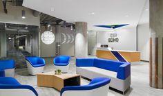 echo-office-design-6