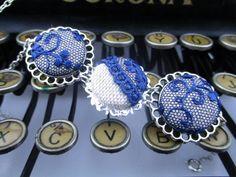 Un preferito personale dal mio negozio Etsy https://www.etsy.com/it/listing/503766143/braccialetto-con-tre-ciondoli-rivestiti