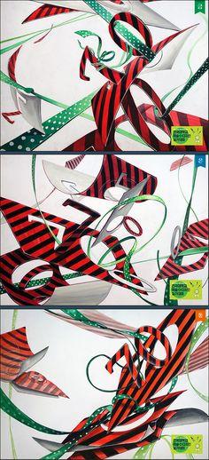 금상 강희찬 | 은상 김하빈 | 동상 박혜정 Sketch Painting, Realism Art, Pattern Illustration, Painting Patterns, Drawing Tips, Art Boards, Pop Up, Digital Art, Letters