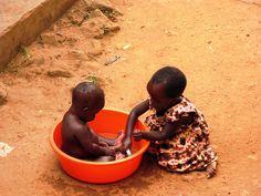 uganda africa kampala east africa kamwokya