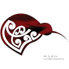 Large Temporary Tattoos For Men New Zealand Art, Eagle Tattoos, Tattoos, Maori Art, Tribal Art, Culture Art, Large Temporary Tattoos, Bird Art, Nz Art