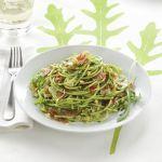 Cerchi una nuova ricetta facile e veloce per preparare la pasta con i funghi? Scegli fra le proposte di Sale&Pepe e sarà un successo assicurato.