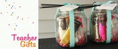 Just Make Stuff Blog...S'more Kit Teacher Gift