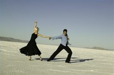 Image Detail for - How to Sign up for Ballroom Dance Lessons   eHow.com