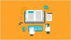 PMI Agile Certified Practitioner (PMI-ACP) Exam Prep