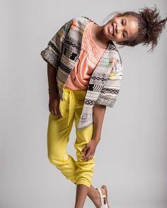"""Mi piace"": 128, commenti: 3 - Dominique Marie (@dominiquesmarie) su Instagram: ""Happy Fri-Yay #StyledByMe Unedited photo #Photographer: @mwthephotog Model: @seannag"""