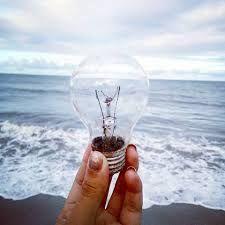Resultado de imagem para brilhe a vossa luz
