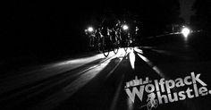 Marathon Crash Race 2011 (video by Warren Kommers) ~via #wolfpackhustle The LA Marathon Crash Race returns on March 17th 2013.