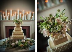 Cedarwood Barn Wedding | Historic Cedarwood | All Inclusive Designer Weddings