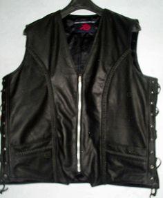 mens-leather-vest-style-mlv1359-www.leather-shop.biz-front-pic.jpg (600×730)
