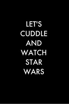 The perfect date…