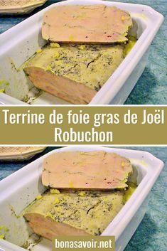 Joel Robuchon, Charcuterie, Food Festival, Fall Recipes, Finger Foods, Cornbread, Buffet, Entrees, Pork