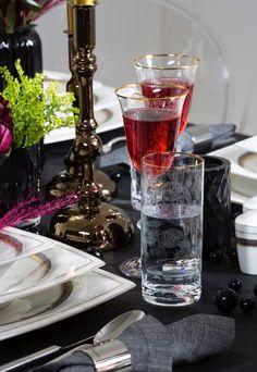Glass - Timeless Designs