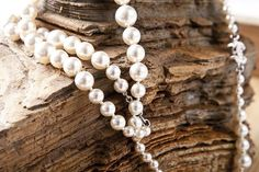 Does there exist a lovlier word you could say today to the person you love? Margarita - my pearl. #Latin #love