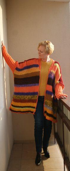 https://www.etsy.com/listing/276253240/length-knitted-womens-slouchy-cardigan?ref=listing-shop-header-1