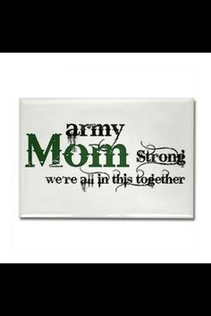 """Army strong. You are not an army mom. You two are not together! And military baby? You don't even let her see her military dad. Oh wait..in a walmart parking lot, and try to get """"family pics"""" taken. You are a joke! Lol Just like your pin that says your love is deployment strong! You are coo coo for cocoa puffs, aren't you!? Lmfao!! Fucking comical!!!"""