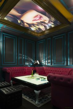 Dariel Studio--北京工体夜店 (Re)Mix Club Beijing 201 ..._MT-BBS|马蹄网-I0515_Re_Mix_Club_Beijing_08.jpg