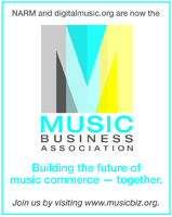 How to Get Endorsements or Sponsors for your band, tour, record,#artist , etc. #Music Think Tank