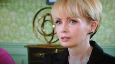 Lysette Anthony Lysette Anthony, Hollyoaks, Tv Soap, Celebrity, Actors, Female, Pictures, Women, Photos