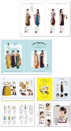 ファッション系カタログ作成実績 Editorial Design, Editorial Layout, Pamphlet Design, Leaflet Design, Magazine Layout Design, Book Design Layout, Webdesign Layouts, Fashion Web Design, Catalogue Layout