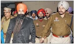 Centre seeks fresh comments from Punjab, Chandigarh on Rajoana's death sentence - http://sikhsiyasat.net/2015/02/21/centre-seeks-fresh-comments-from-punjab-chandigarh-on-rajoanas-death-sentence/