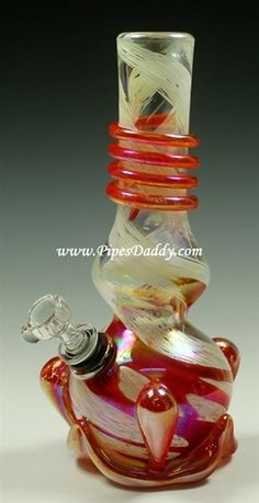 When it comes to buy Cheap Glass Pipes with unique design like animal pipes, you need to visit the internet where the websites have such exclusive collections that no one can close the site before buying a pipe. For more details please visit at http://www.pipesdaddy.com/ | pipesdaddy