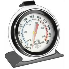 AGA oven thermometer