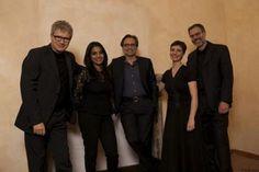 Al Teatro Argentina  di Roma «La ragazza Carla» e l'illusione del miracolo italiano