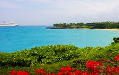 I'd rather be Carnival Cruising to Hawaii! Hey Carnival, choose my pinboard to win a cruise for two :)