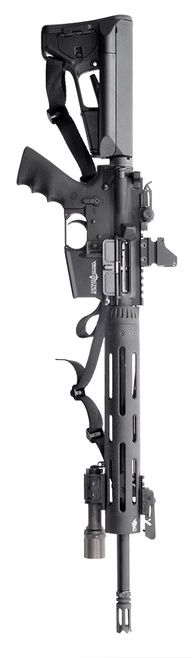 #cool #custom #gun #guns #weapons #beauty #awesome