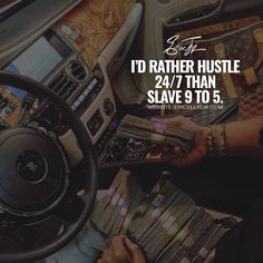 Tag you friend who'd that guy who's HUSTLING 24/7! $$$$ Follow us on ig @wolvesentourage for your source daily motivation! #motivation #businessman #motivational #succeed #mindset #hustle #business #grind#beautiful #moneymaker #success #determination #bus Rich Quotes, Real Life Quotes, Badass Quotes, Ambition Quotes, Attitude Quotes, Daily Motivation, Motivation Inspiration, Songs Lyrics Tumblr, Circle Quotes