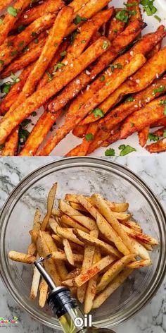 Quick Soup Recipes, Lentil Recipes, Snacks Recipes, Curry Recipes, Easy Chicken Recipes, Veggie Recipes, Cooking Recipes, Vegetarian Snacks, Vegetarian Breakfast