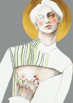 Linda_Zhuang Illustration 006.jpg