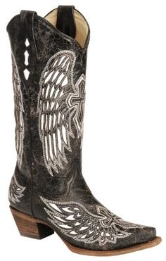 zebra cowboy boots women   Women's cowboy boots and weatern boots