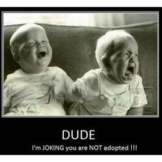 funny twin quotes | Twin Brother Trolling At Its Finest | Funny Pictures | Best Quotes | F ...