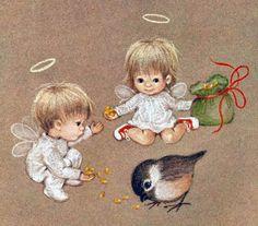 Ruth J. Evans Morehead (1926-2004) –– (819x720)