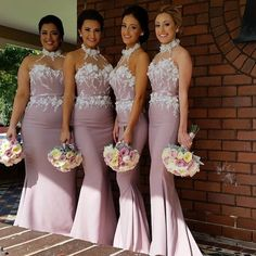 40 Best Bridesmaid Dresses images  61db34fc72f9