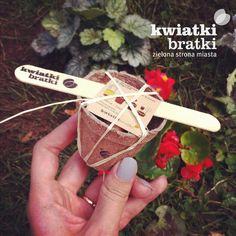 Źródło na wynos - http://kwiatkibratki.pl/zrodlo/