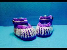 Crochet Baby, Knit Crochet, Children, Kids, Baby Shoes, Knitting, Babies, Friends, Youtube