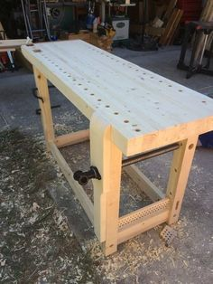 Marvelous 672 Best Workbenches Images Woodworking Bench Woodworking Caraccident5 Cool Chair Designs And Ideas Caraccident5Info