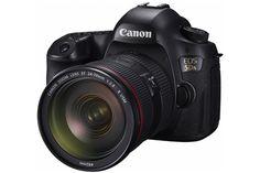 Oh man, was ist da los bei Canon? Fünf neue Kameras und ein Objektiv wurden heute angekündigt.  http://camera-magazin.de/news/51-canon-spuckt-ganz-schoen-aus/