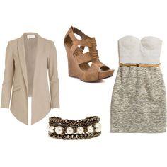 wardrobe must-haves