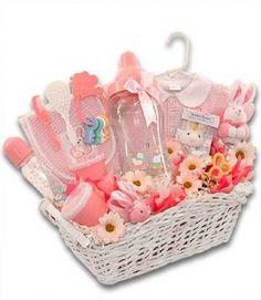 newborn-baby-gift-idea.jpg.