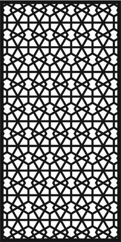Cnc Cutting Design, Laser Cutting, Laser Cut Panels, Cnc Plasma, Iron Work, Free Design, Vector Free, Islamic