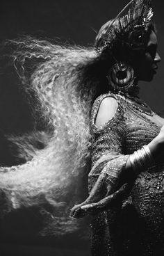 Peter Dundas Dresses Beyoncé for Her Grammys 2017 Performance, Launches Solo Label