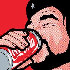 Pop Icon - Revolucion